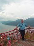 Igor, 56  , Tomsk