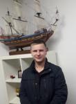 Boris, 26  , Zaraysk