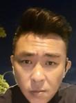 Nelsonlee , 44  , Singapore
