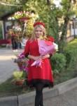 Guzeliya, 26  , Leninogorsk