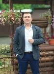 valeriy, 30, Nizhniy Novgorod
