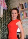 Lesyenok, 31, Saransk