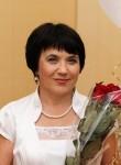 Светлана, 57  , Kuvandyk
