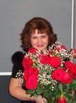 Anyuta, 54  , Kirovsk