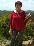 Svetlana, 57 лет, Girona