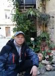 Denis, 40, Tver