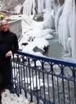 Mikhail, 37  , Novopavlovsk