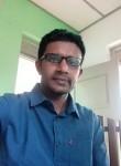 Sisira, 33  , Colombo