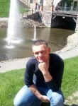 Andrey, 47  , Lazdynai