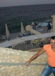vadik, 40  , Valletta