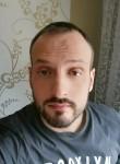 Dmitry, 35  , Dmitrov