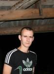 виктор, 25  , Ugra