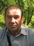 Vyacheslav, 69  , Rybinsk
