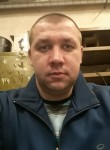 Александр, 31 год, Дзержинск