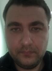 Denis, 34, Ukraine, Kramatorsk