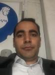 Ziaulhaq, 27  , Herat