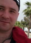 Andrzej, 33  , Katowice