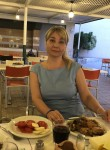 Vera, 34  , Troitskoye (Altai)