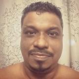 VinMax, 36  , Vaikam