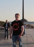 Ruslan, 32, Orsk