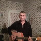 Vadim, 58  , Chernivtsi