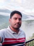 jeevan, 35  , Kishangarh