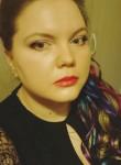 Marina, 30, Moscow
