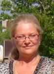 Lyudmila, 56, Moscow