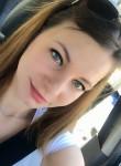 Viktoriya, 26  , Pestovo