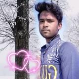 Hameen Khan, 18  , Thiruvananthapuram