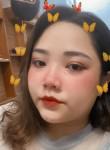 Tố Như, 19, Da Nang