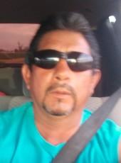 Jose, 45, United States of America, Washington D.C.