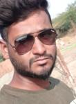 Ahok karpe, 21  , Pune
