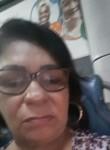 Tina, 64, Sao Bernardo do Campo