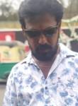 babutech, 38 лет, Hyderabad