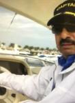Salman, 41  , Manama