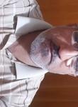 هاشم, 45  , Mosul