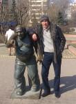 Konstantin, 40  , Izobilnyy