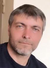 Ruslan, 41, Russia, Moscow