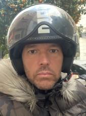 hjjjjjj, 41, Spain, Mislata