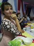 Oksana, 25  , Ishimbay