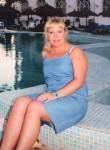 Elena, 39, Petrozavodsk