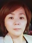 장한나, 45, Seoul