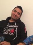 Luis , 34, Portland (State of Oregon)
