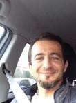 marlon parnis, 43  , Birkirkara