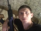 Igor, 28 - Just Me Photography 7