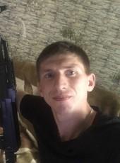 Igor, 28, Russia, Yekaterinburg