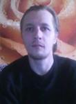 medic, 29  , Artemovskiy