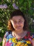 MERI, 38  , Yerevan