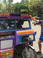 Sergey, 43, Philippines, Cagayan de Oro
